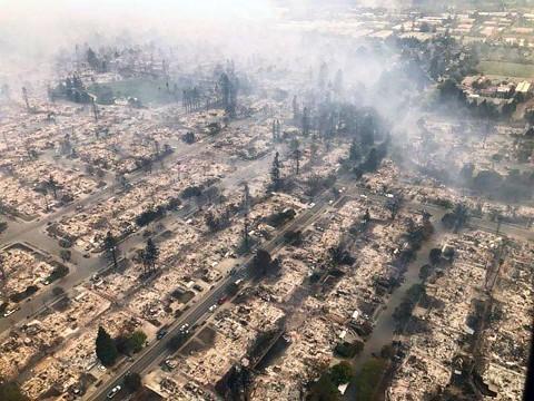 santa-rosa-fire-devastation-1.jpg