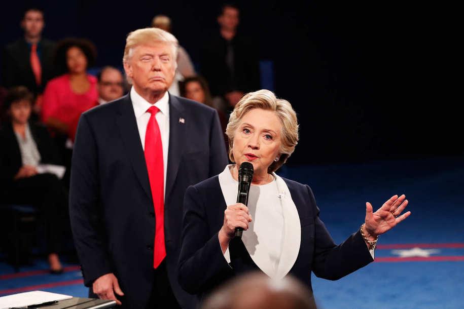 trump-hillary-debate-zombie.w710.h473.2x.jpg
