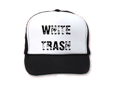 white_trash_hat.png?1509361165