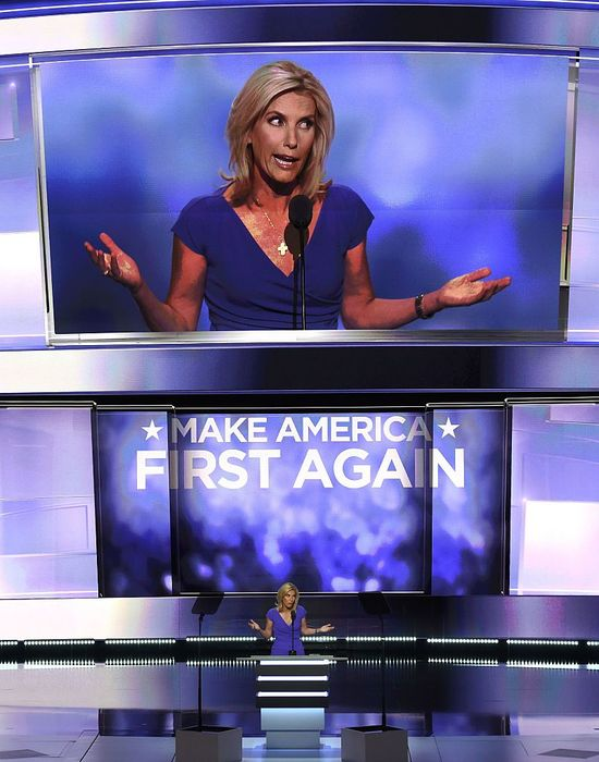 ingraham chat sites Links to info will be provided below and we have super chat enabled plus you can  visit my sites : tdaaccountorg  fox news star laura ingraham apologize for.