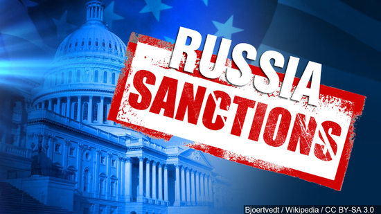 Russia_Sanctions_Congress.png
