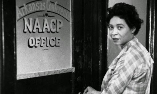 daisy-bates-NAACP.jpg