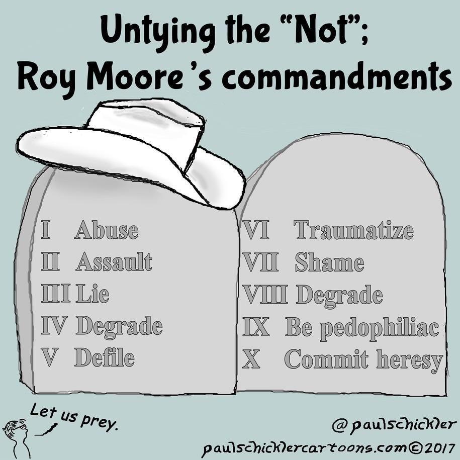 ROY_MOORE'S_COMMANDMENTS.jpg