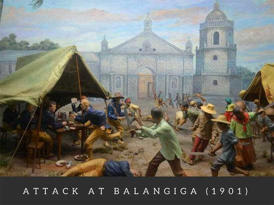 The-Balangiga-Massacre_1_.jpg