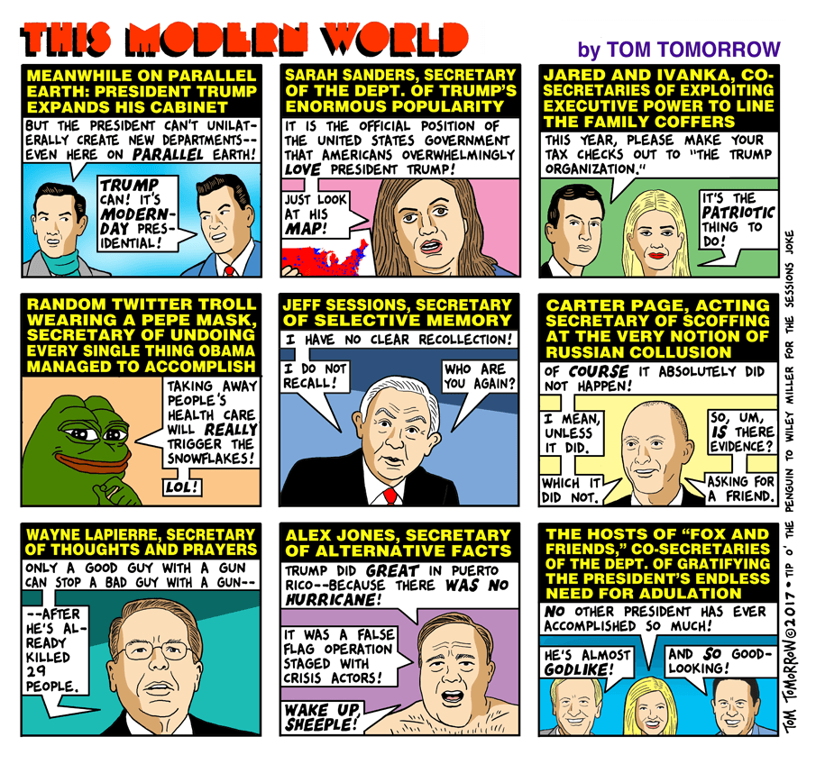 https://images.dailykos.com/images/473760/story_image/TMW2017-11-22color.png?1510959424