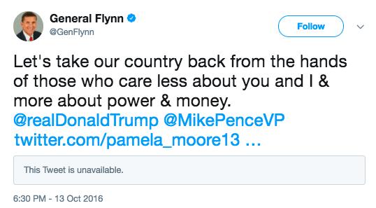 michael-flynn-russian-troll-accounts-pamela2.png