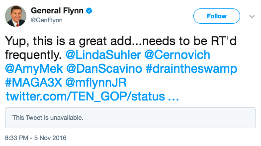 michael-flynn-russian-troll-accounts-ten-gop.png