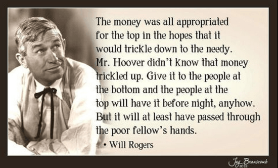 Will_Rogers_inventor_of_Trickle-down_Theory.png