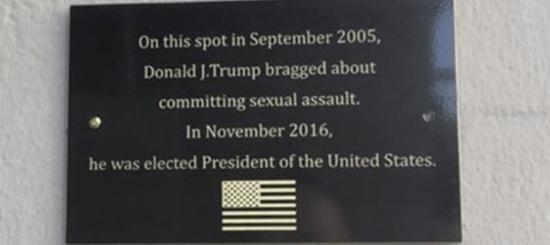 trump-assault-featured_1_.png