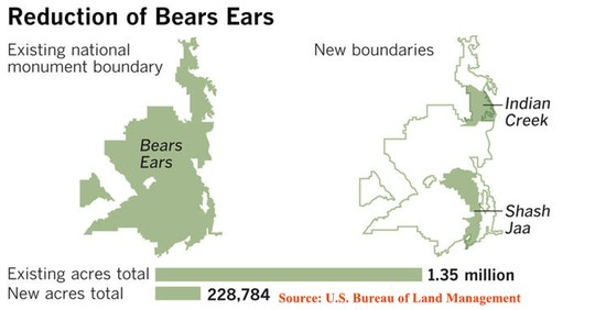 Bears-Ears-Reduction-map-final.jpg