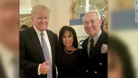 Stone_and_Trump.jpg