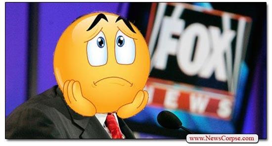 Trump-Fluffing CPAC Cancels Fox News Despite Its Phony 'AMERICA UNCANCELED' Theme