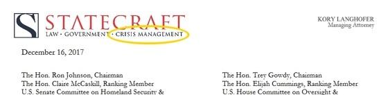 crisis_management_letterhead.JPG