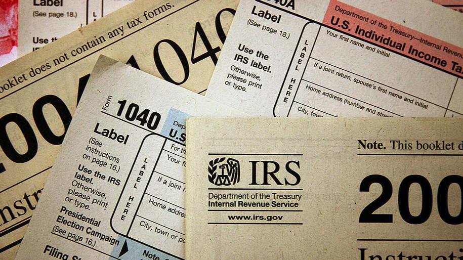 tax_reform_1.jpg