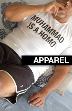 th_apparel_1_.jpg