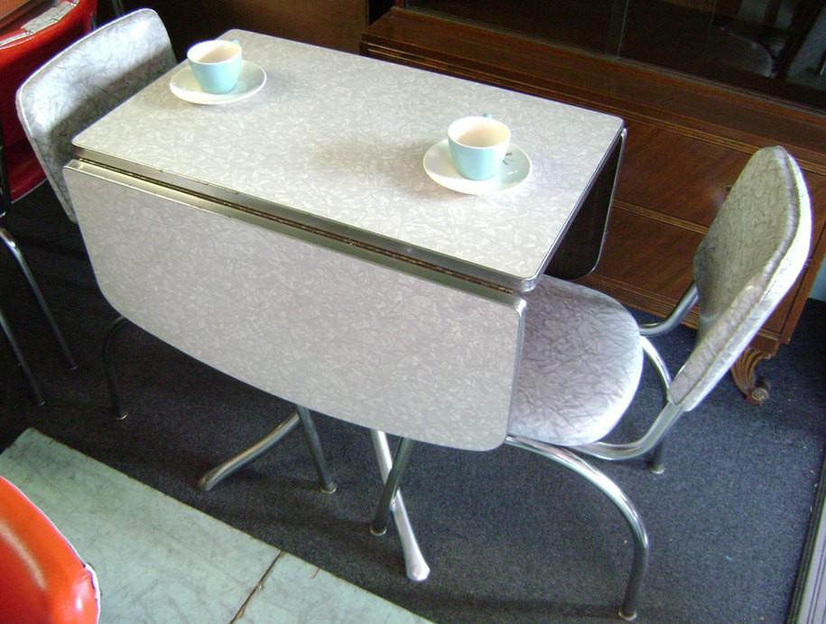 Kitchen Table Kibitzing ~ 9.2.19 ~ Preying on the elderly