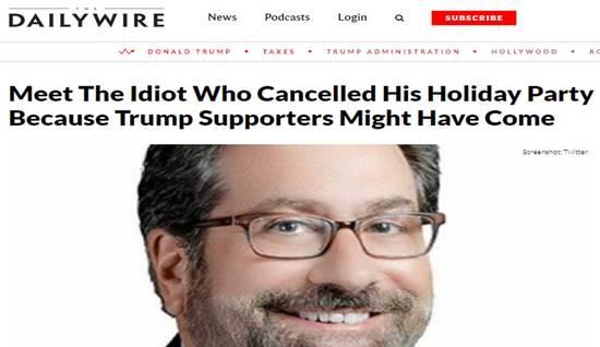 Meet_the_idiot.jpg