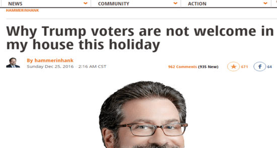 Why_Trump_Voters.png