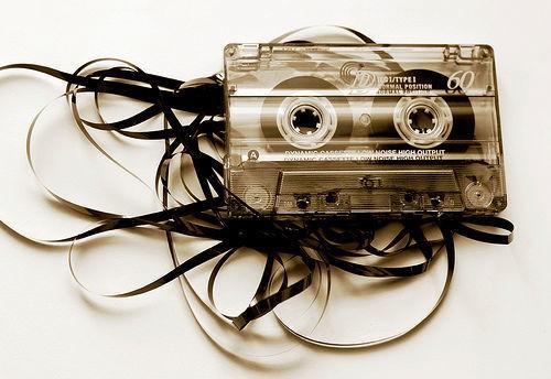 broken-cassette-tape.jpg