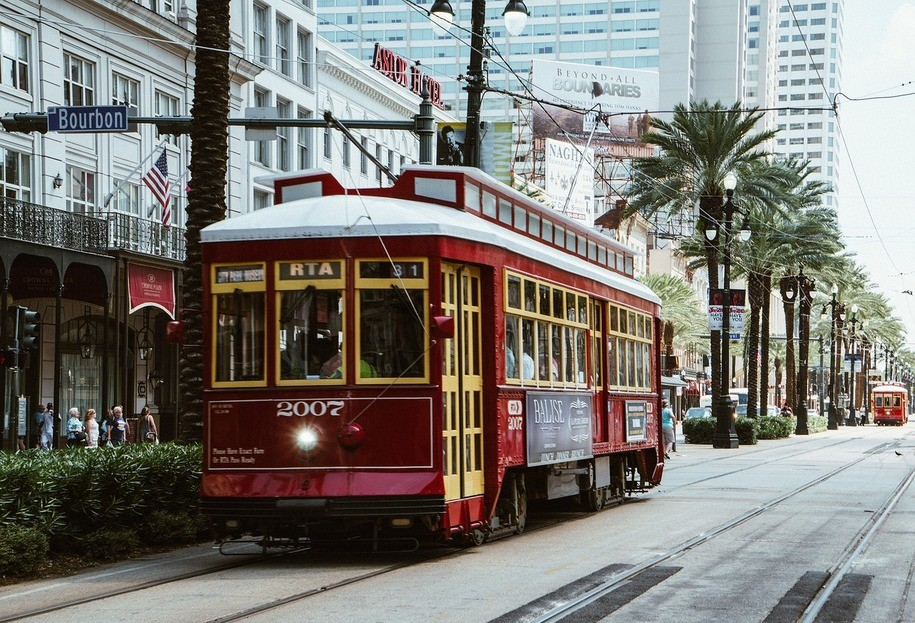 The Trolley Problem and False Equivalence