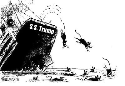 Trump_Rats_Revenge.jpg