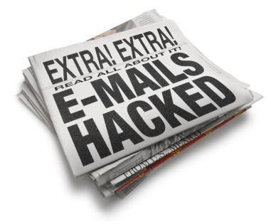 Emails_Hacked.jpg