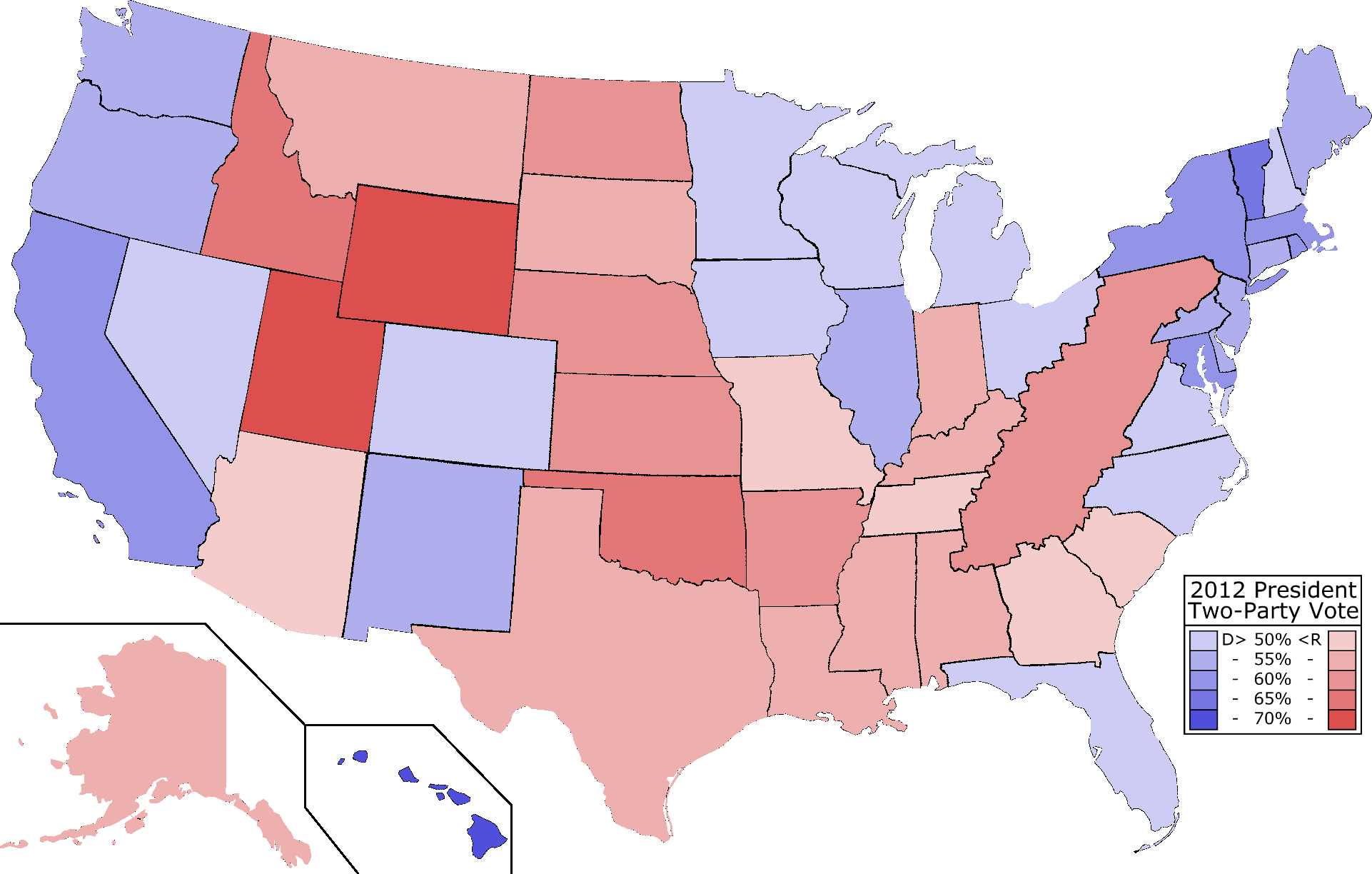What If Appalachia Were A State Democrats Would Likely Gain In The - Appalachia map