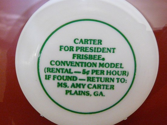 Carter_Frisbee.JPG