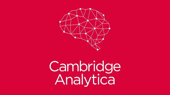 S6_Cambridge_Analytica.jpg