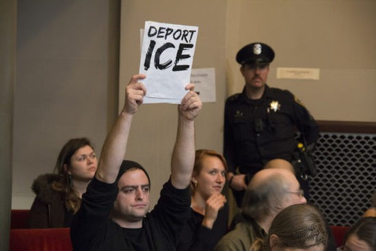 Deport-Ice-sign-at_City-Council.jpg