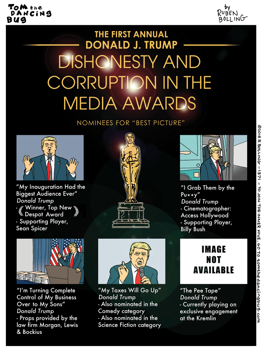 [Image: 1371ckCOMIC-trump-media-awards.png?1516232749]