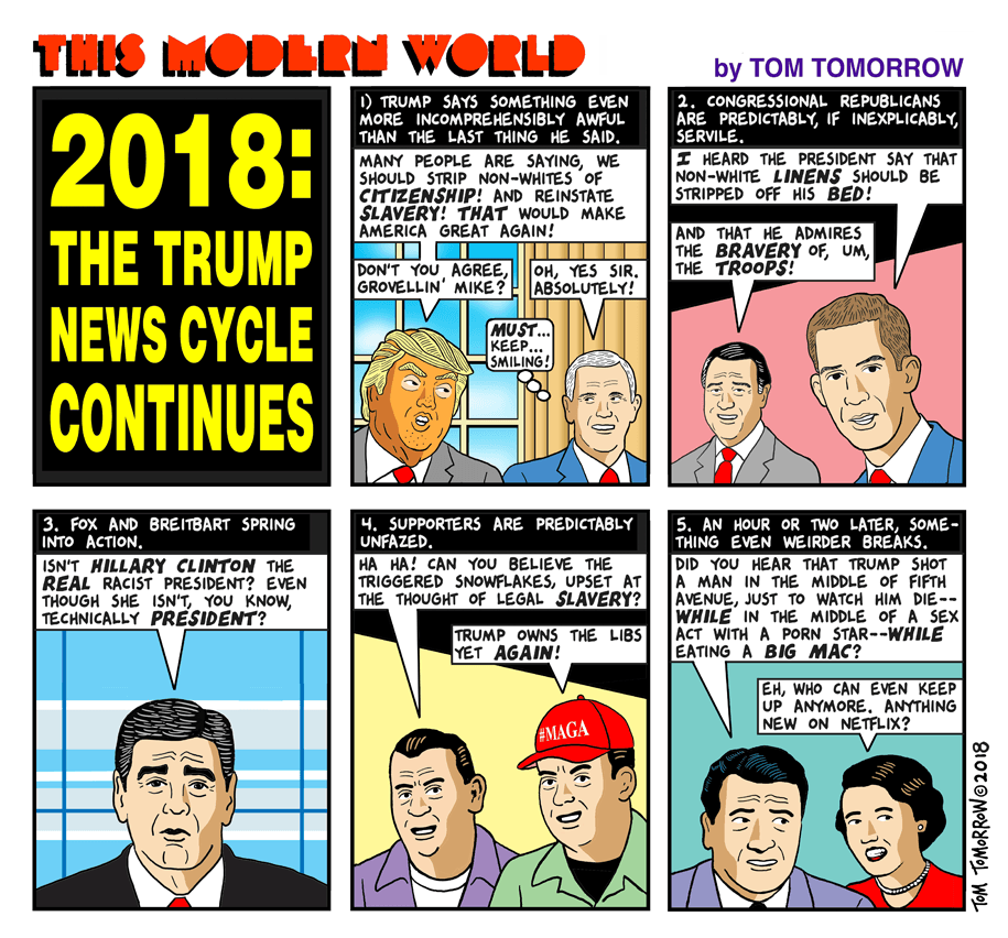 https://images.dailykos.com/images/497359/story_image/TMW2018-01-24color.png?1516393863
