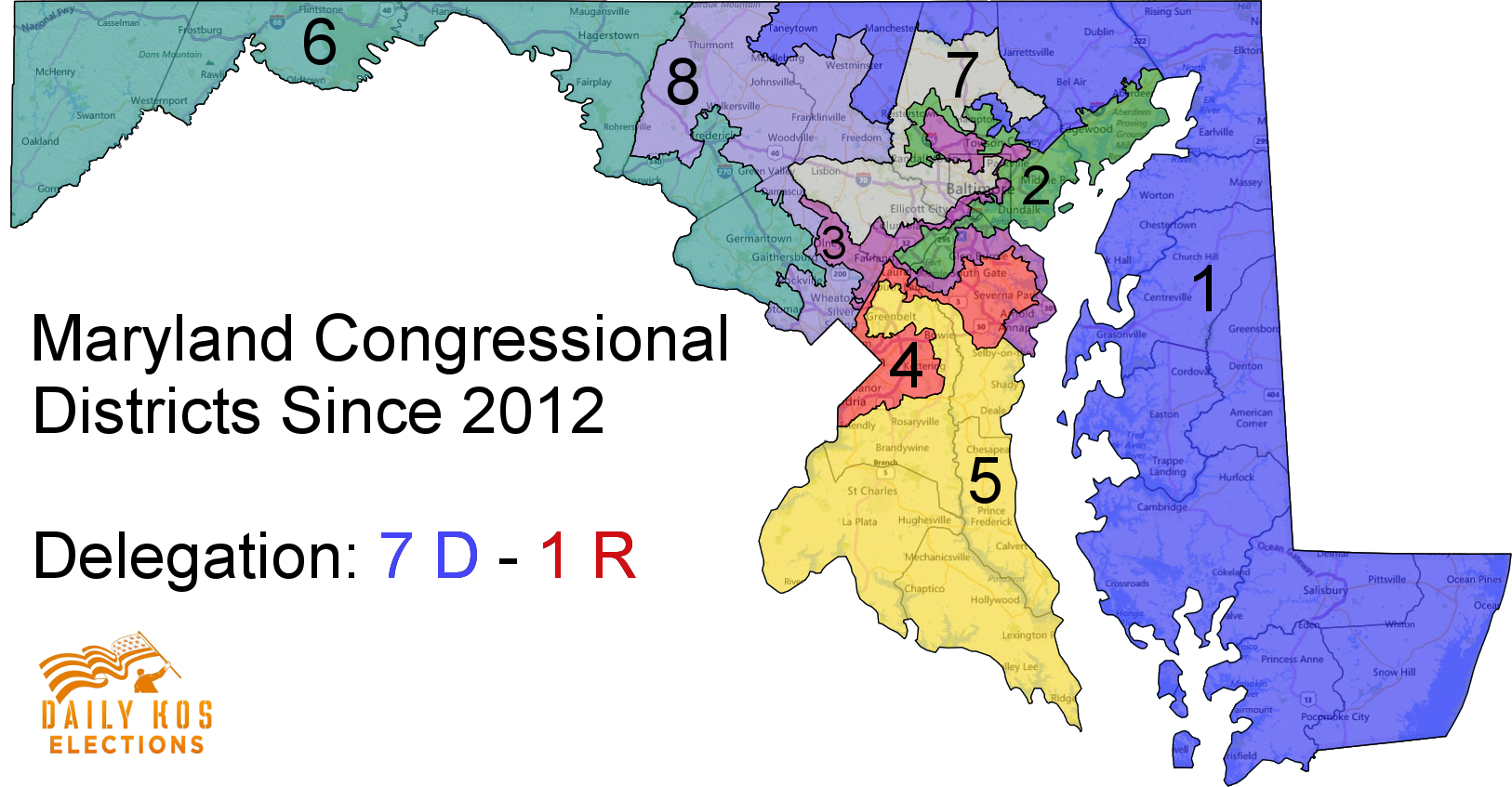Maryland_Congressional_Map.png?151647966