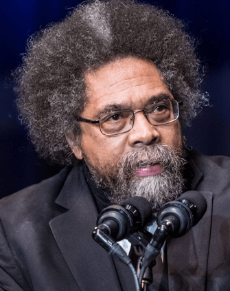 "notes on the cornel west ta nehisi coates ""feud "" an interview  cw1 png"