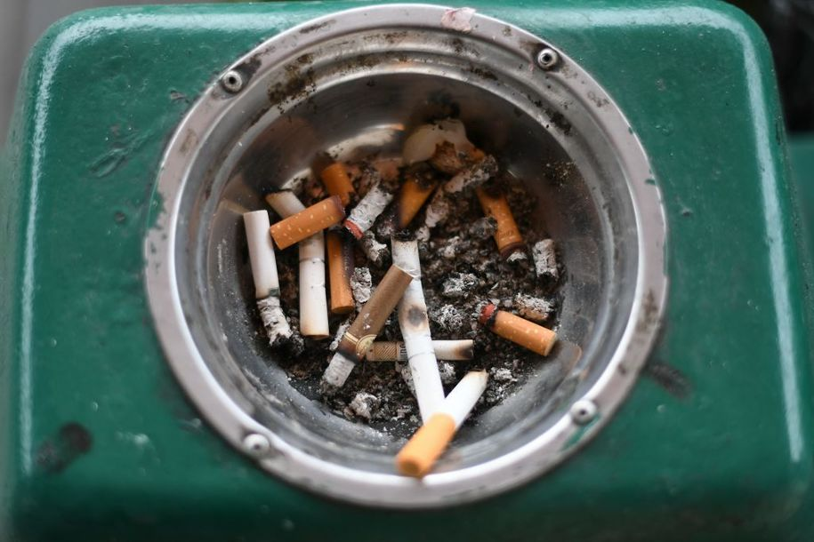 Trump's EPA now following tobacco industry's anti-science playbook in making public health policy