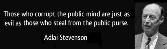 Adlai_Stevenson.jpg