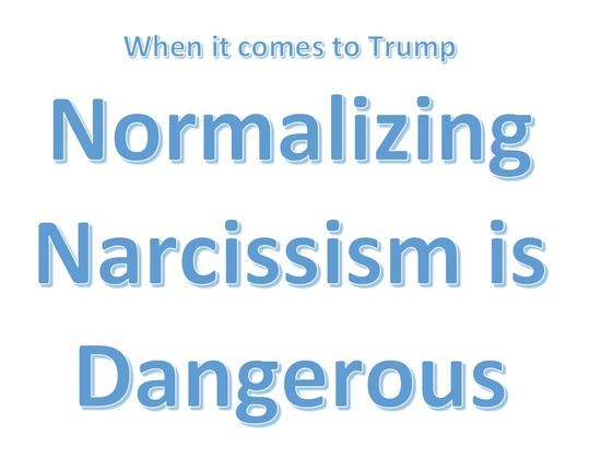 kos-020618-narcissism.jpg