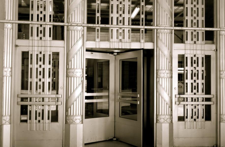 Revolving-Door.jpg & OGE Revolving Door at the Office of Government Ethics Just Keeps ...