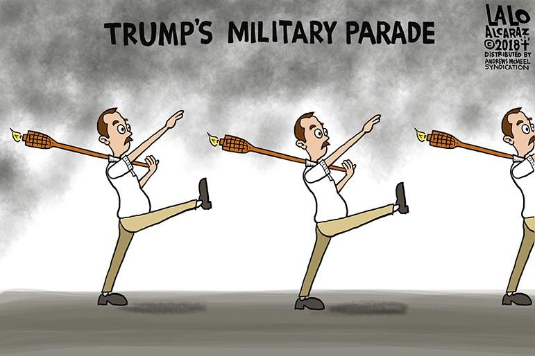 Military_Parade_Web.jpg