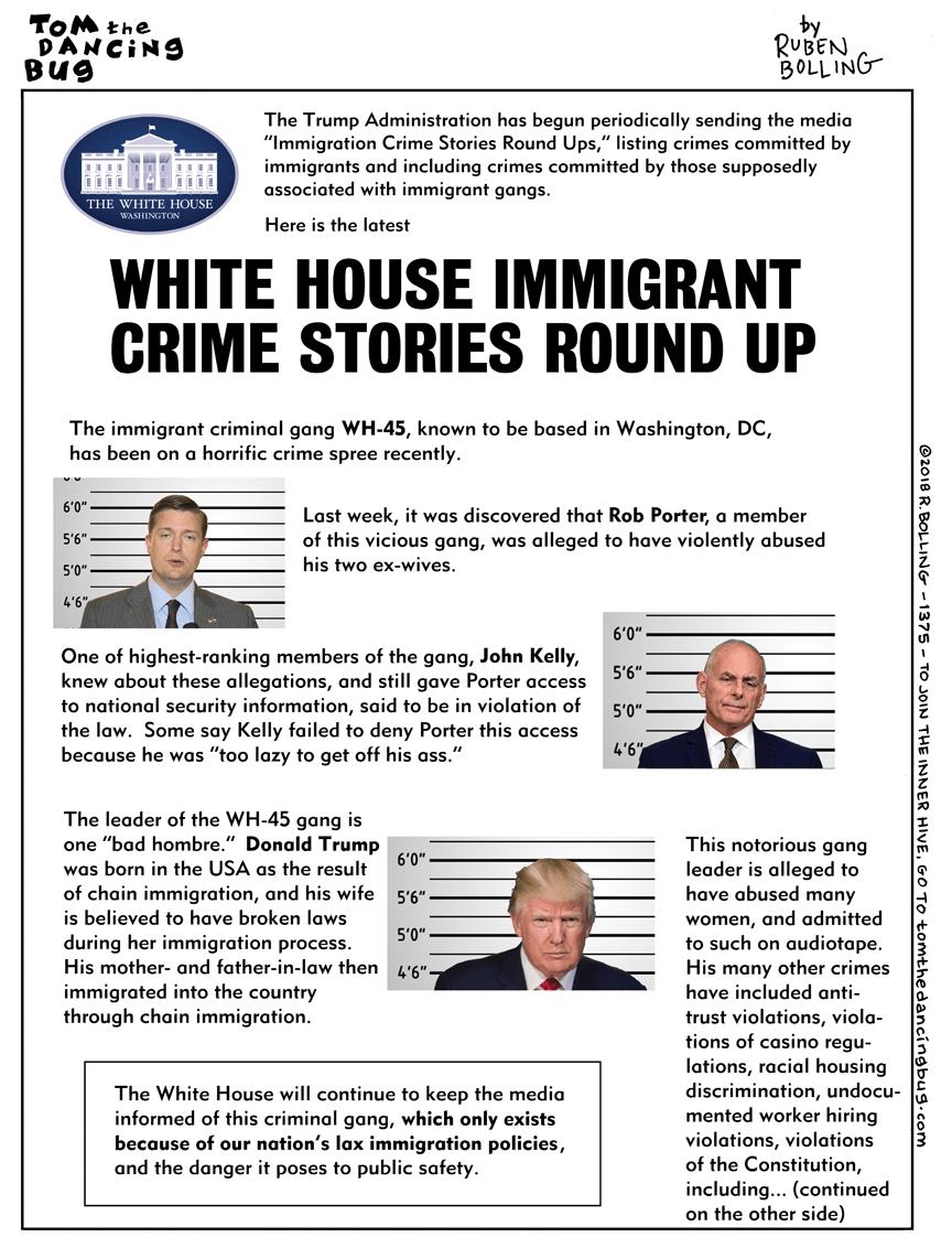 [Image: 1375ckCOMIC-immigrant-crime-stories-roun...1518562921]