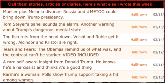 kos-021718-stories-this_week.png