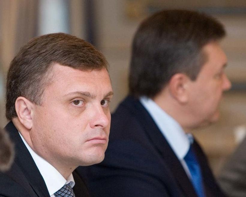 levochkin-yanukovich.jpg