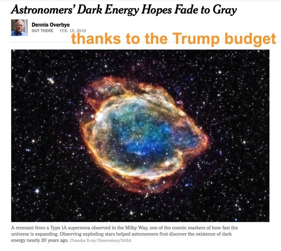 dark-energy-budget.jpg