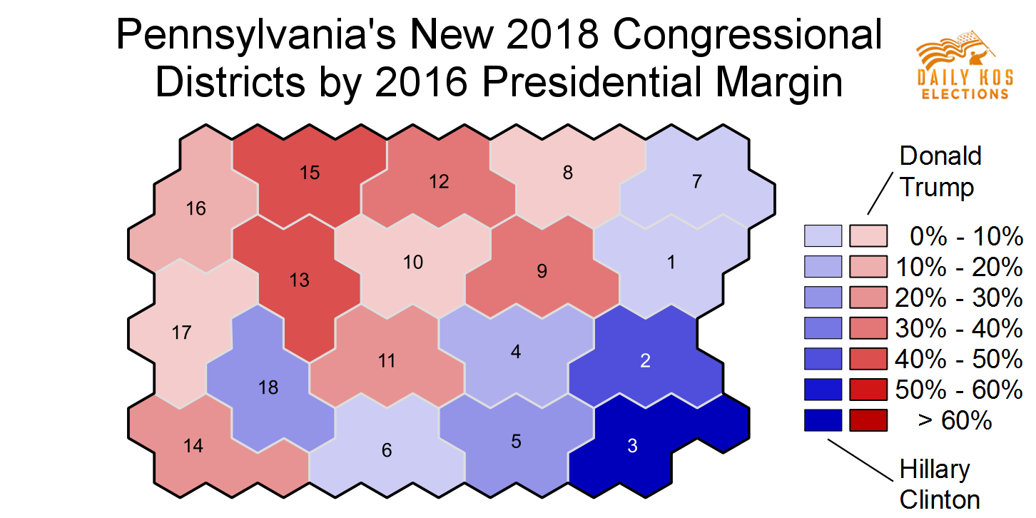 Daily Kos Elections presents presidential election results ... on map of ms, map of ohio, map usa, map of ia, map of pennsylvania with cities, map of tn, map of harrisburg pennsylvania, google maps pa, map of colonial pennsylvania, map of new york, map of wi, map of panama, county map pa, map of il, map of az, map of oh, map of wv, map of western pennsylvania, map of mn, map of philadelphia,