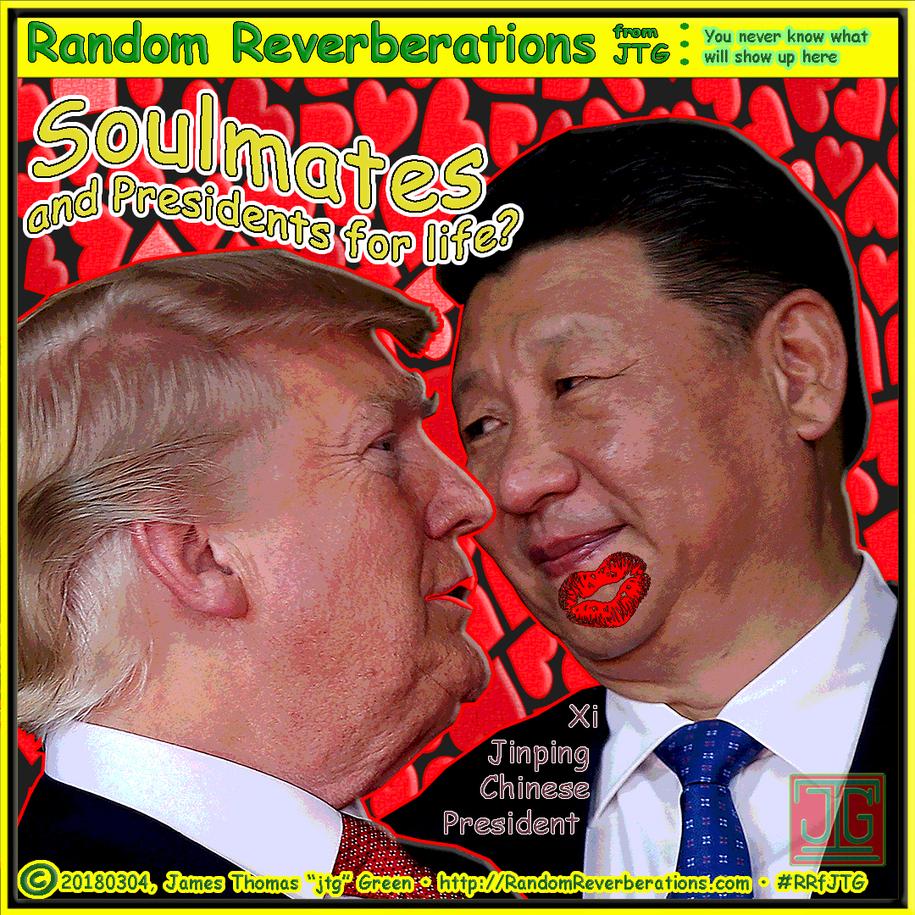 20180304-Comic-RRfJTG-Trump_Xi_Jinping_China_President_for_life_Kiss_Soulmates-aa-Rim_YES-Brand_Boxes_YES-1080x1080.jpg