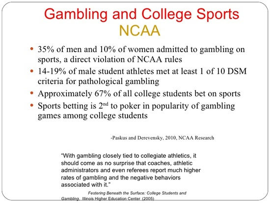 college-students-and-gambling-12-728_1_.jpg