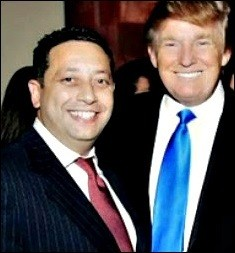 Felix-Sater-and-Donald-Trump.-Photo-from-Dutch-Documentary-The-Dubious-Friends-of-Donald-Trump-the-Russians.jpg