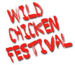 Wild_Chicken_Festival.jpg