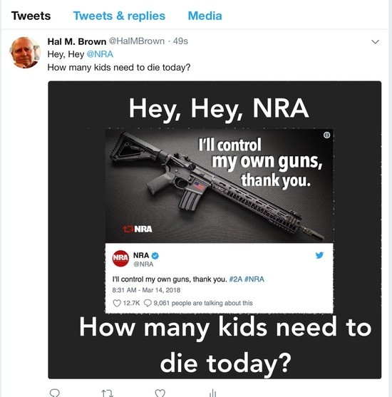 hey-hey-nra-tweet.jpg