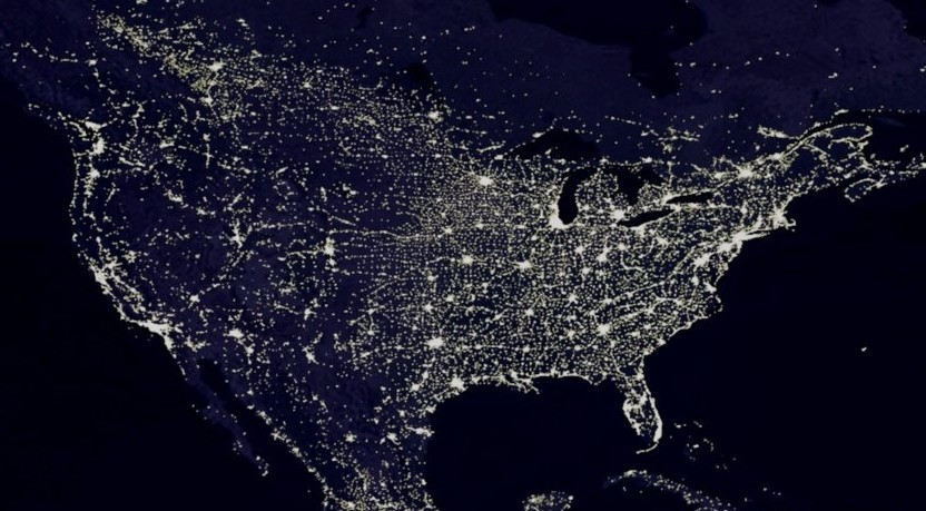 US_power_grid_night.JPG